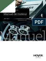 MotorManual-French