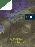 Almanah_Anticipatia.pdf