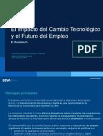 El_empleo_del_Futuro-IEF-26feb2018.pdf