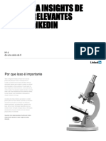 guia_descubra_insights_de_vendas_relevantes_pt_br.pdf