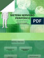 01anatomfisiosnp-130506174522-phpapp02