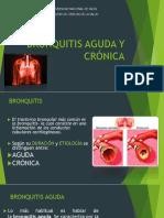 Bronquitis Aguda y Cronica.pdf