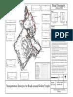 Road Geomatry-Layout1.pdf