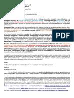 C7 Zendueta v De La Costa_Case Digest