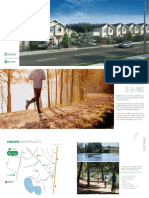 BROCHURE_BOSQUES_SP
