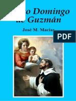 304705486-Santo-Domingo-de-Guzman.pdf