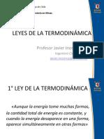02 LEYES DE LA TERMODINÁMICA.pptx