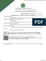 Portaria PRES 1804 - TRF3.pdf