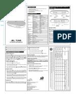 JBL TUNE_QSG_multilingual. (1).pdf