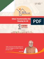 PPT_PMAYU_Facts_Figures.pdf