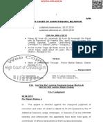 pdf_upload-363853