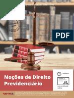 Noções de Direito Previdenciário.pdf