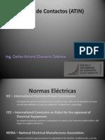 2 logica de contactos.pdf