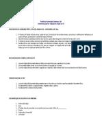instructivo_trabajos_de_grado