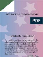 Political Parties.pptx