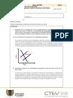 Plantilla protocolo colaborativo economia