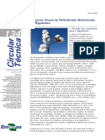 diagnose algodoeiro - nutrifisiologia.pdf