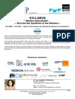 Syllabus-SSR_2019.pdf