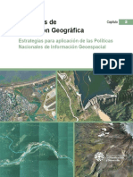 Estandares_de_informacion_geografica_cap2