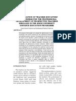 2026-4239-1-SM.pdf