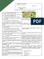 Lista Feudalismo-e-Renascimento-e-Humanismo.doc