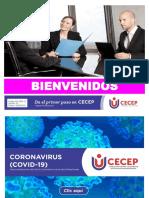Presentación del tema entrevista por competencias y solución de problemas organizacionales 16042020