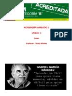 1.7 a 1.8 LOSAS ALIVIANADAS (en una y dos direcciones) diseño.pdf
