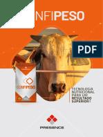 0040_folder_presence_confipeso_a4_PREVIEW_novo