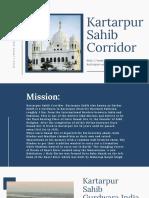 kartarpursahibcorridor-191108115839