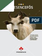 0041_folder_presence_FOS_COMPLETO_a4_PREVIEW_novo