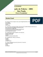 Delegado SP 2001.pdf
