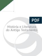 Livro Antigo Testamento.pdf