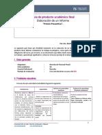 Guía de producto acreditable .docx