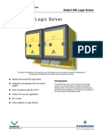 SIS_PDS_LogicSolver.pdf
