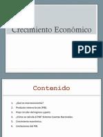 1-Crecimiento.pdf
