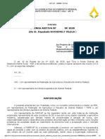 PL-2020-01015-EME-002-CCJ