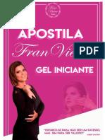 APOSTILA GEL MOLDADO-editado (2) (1)