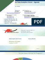 Data Analytics Forum 10.12.17 (1).pptx