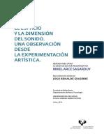 El_espacio_y_la_dimension_del_sonido._Un.pdf
