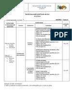 Matriz de fisica quimica.docx