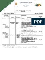 MATRIZ do 4º teste de fisica-quimica.pdf