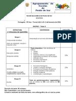 Matriz teste 3 portugues.docx