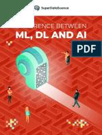 Diff-Between-ML-DL-AI.pdf