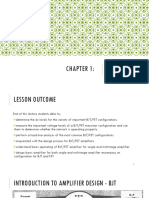 Electronic Design Chapter 1.pdf