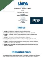 PORTAFOLIO EDUCACION A DISTANCIA (1) (1)