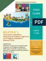REM-2018-Boletín-PPOO-SSMSO-Junio-2018