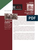 Personaje teatral y ficción novelesca en Don Juan.pdf