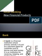 38173098-Final-Banking (1)