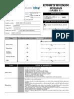 AC201822456978.pdf
