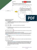 cómo operar con fracciones.pdf